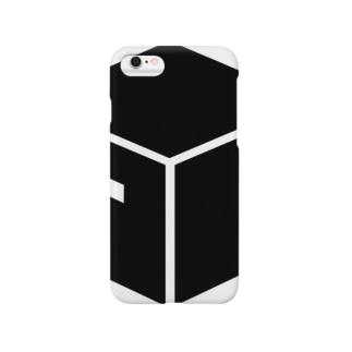 yukicoder  Smartphone cases