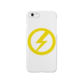 Lightning Smartphone cases