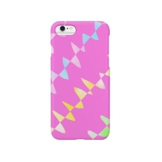 WAVEZ sweet Smartphone cases