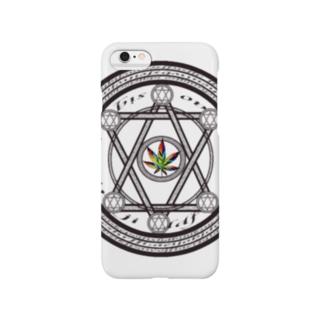 PXO:J Smartphone cases