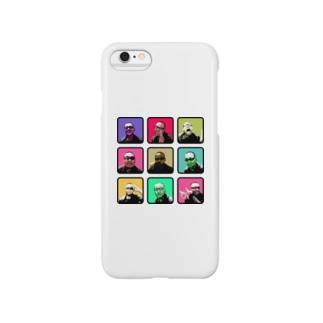 S9 Smartphone cases
