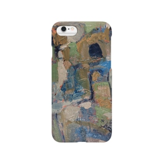 composition Smartphone cases