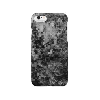 モザイク ケース Smartphone cases