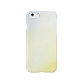 訪れ Smartphone cases