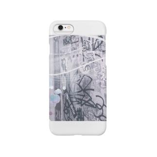 Baby_xx Smartphone cases