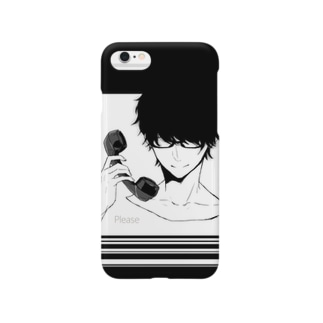 Please Smartphone cases