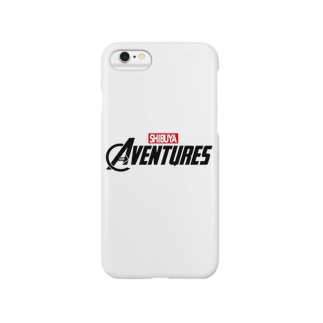 A VENTURES Smartphone cases
