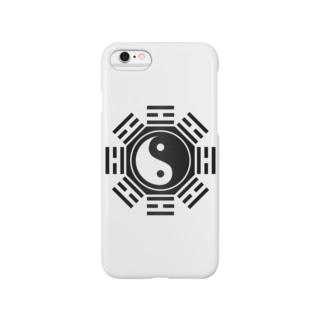 YIN & YANG Smartphone cases
