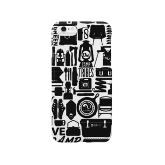 iPh01.1 | The CAMP TRIBES Smartphone cases