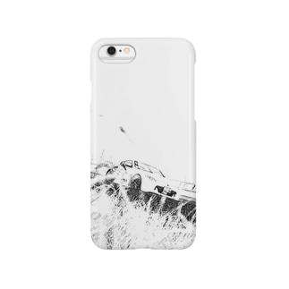 Zスマホケース Smartphone cases