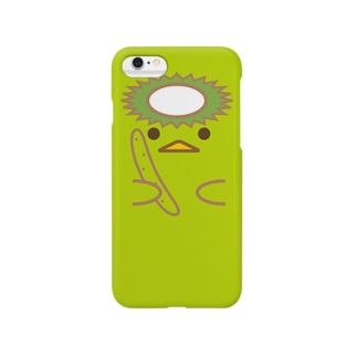 Kappa:iPhone6 Smartphone cases