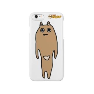 モリタスiPhoneケース2 Smartphone cases