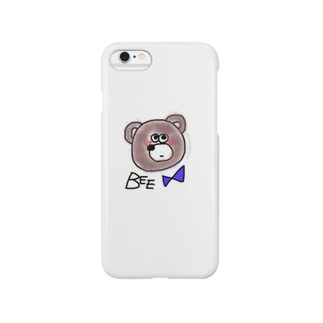 SENABABY's pictures Smartphone cases