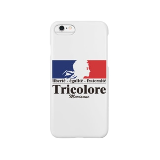 Marianne Smartphone cases