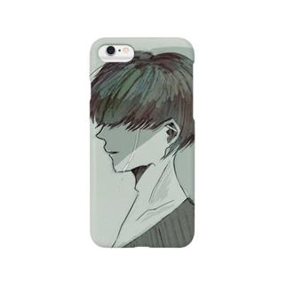 B. Smartphone cases