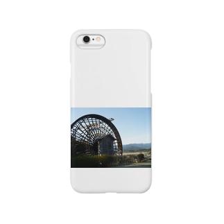 水車 Smartphone cases