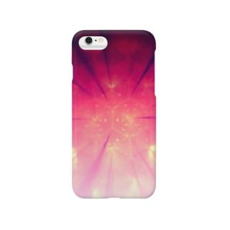 本質 Smartphone cases