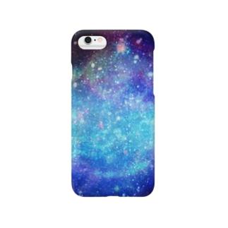 galaxy♡Ⅱ Smartphone cases