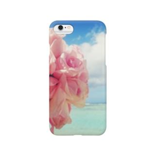 HAPPY Smartphone cases