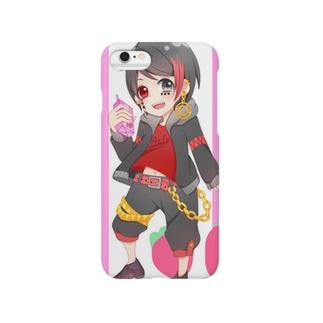 @ Smartphone cases