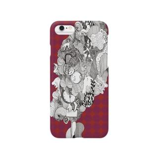 art01 Smartphone cases