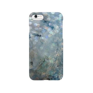 seadream Smartphone cases