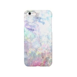 seadream happiness Smartphone cases