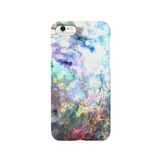 seadream art Smartphone cases