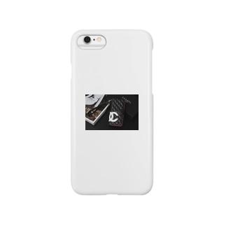 ルイヴィトンiphone6ケース Smartphone cases