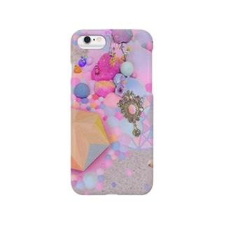 kirakawa Smartphone cases