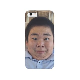 ウンチミンチ Smartphone cases