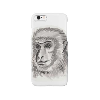 monkey Smartphone cases