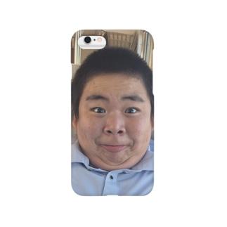 ウンチミンチ2 Smartphone cases