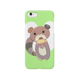 プレゼント Smartphone cases