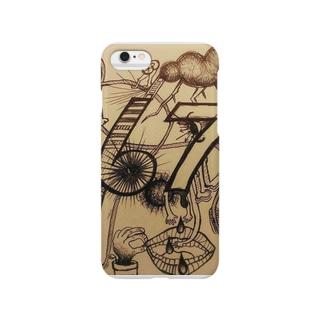 67番目 Smartphone cases