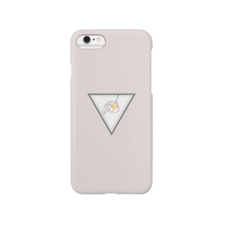 tubaki▽ Smartphone cases