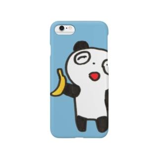 ごほうび Smartphone cases