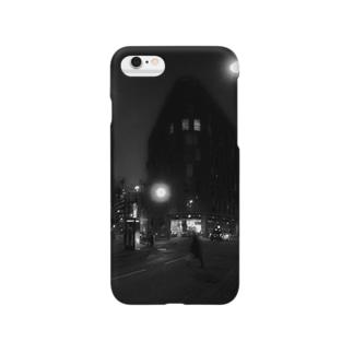 Victoria Gate Smartphone cases