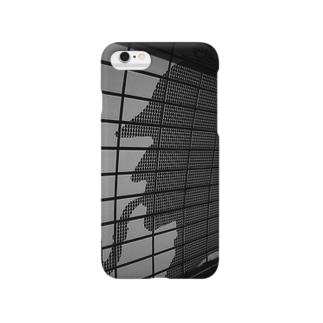 SHERLOCK HOLMES Smartphone cases