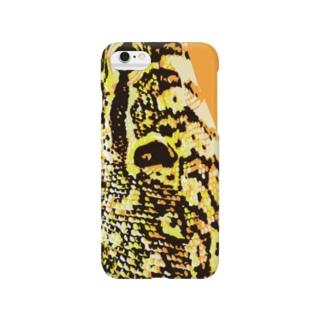 ナイル Smartphone cases