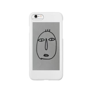 ぬすびと Smartphone cases