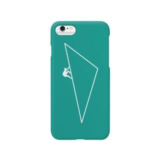 climbing Smartphone cases