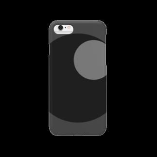 Masaki Sukedaのメバリングガイド Smartphone cases
