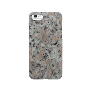 万成石 Smartphone cases