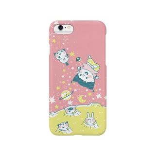 ㄅ Smartphone cases