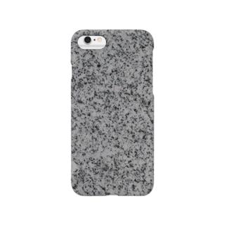 G633 Smartphone cases