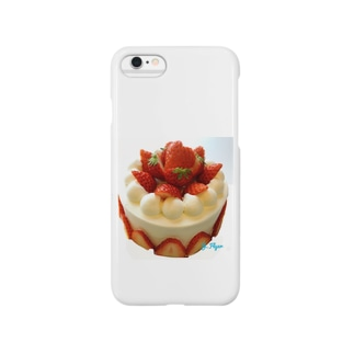 Happy birthday! Smartphone cases