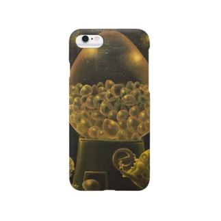 タマgo! Smartphone cases