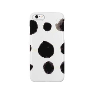 たね Smartphone cases
