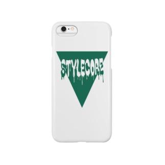 (STYLECORE-su01-1) Smartphone cases